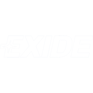 Exide battery supplier