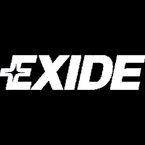 Exide battery supplier