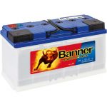 Banner energy bull 95751 12V leisure battery